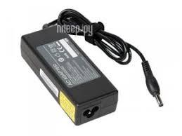 Купить <b>RocknParts Zip</b> 19V 4.74A 90W для Samsung A10/P20/P25 ...