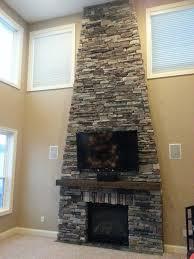 fireplace stone resurface woodbury mn stone resurface
