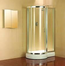 bathroom corner shower ideas. Small Corner Shower Medium Size Of Showers Ideas On Round Bathroom For . N