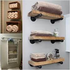 bathroom shelves decor. Bathroom Shelves Decor A
