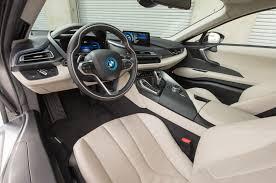 2018 bmw i8 interior. simple 2018 show more to 2018 bmw i8 interior 0