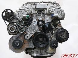 gtm 350z vq35de rotrex supercharger kit engine supercharger gtm 350z vq35de rotrex supercharger kit engine