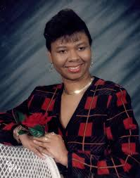 Obituary for Rhonda Lynnette Smith