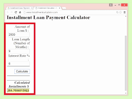 Mortgage Extra Payment Payoff Calculator Early Loan Payoff Calculator To Calculate Extra Payment Savings