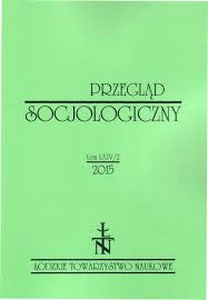 article detail review essay north european experience and the polish social policy remarks on the book