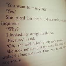 Book Love Quotes Best Famous Quotes From The Book Love Story Hover Me