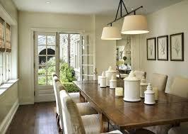 lighting dining room. Dining Room Ceiling Light Lights Lighting Modern And Dark A