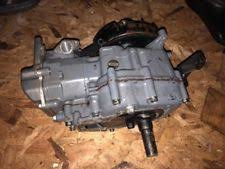 outboard spares yamaha model year identification codes powerhead for spares yamaha 2 5hp 4 stroke f2 5 outboard 69m