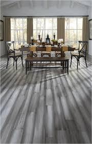 bellawood hardwood floor cleaner uk 12 best striking spectrum collection images on flooring