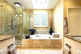 Decorations For Bathrooms Bright Bathroom Ideas Bath Home Decor Design Inspirations Designs