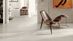 marazzi harmony wood look porcelain tile