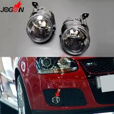 2003 Jetta Fog Lights Super Sale 3dac8 For Vw Golf 5 Gti 2003 2008 Jetta Mk5 V
