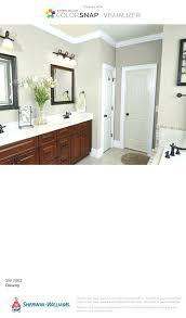 spray paint bathroom tile ideas for painting bathroom luxury bathroom cabinet simple spray paint bathroom cabinets