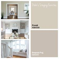 Benjamin Moore Antique Glass Kelly Moore Paints Unveils New Collection Top Color Picks To