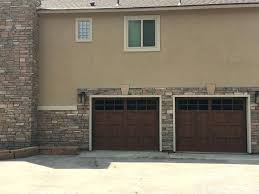 castle rock garage door repair large size of garage of garage door repair castle rock co