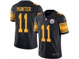 Jersey Pittsburgh Jersey Pittsburgh Pittsburgh Jersey Pittsburgh Pittsburgh Steelers Jersey Steelers Steelers Steelers