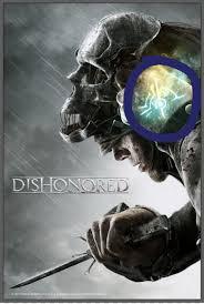 dishonored 2 desktop wallpaper mobile phones wallpaper dishonoured