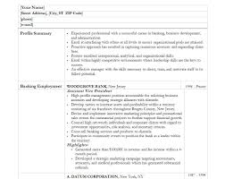 Inspirational Workplace Essays Essays On India Assistant Store