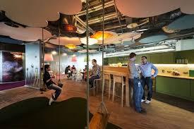 Small Picture Google Kitchen Home Interior Design ideas