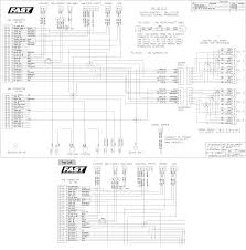 "gm ignition module wiring diagram printable schematics and wiring diagrams fuelairspark com fastâ""¢ xfiâ""¢ ignition adapter gm"