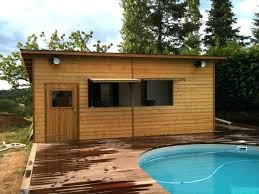 Small Pool House Small Pool House Plans Swimming Pool Pool House