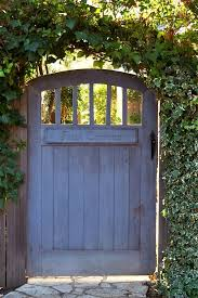 Small Picture Best 10 Gates ideas on Pinterest Front gates Yard gates and