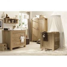 Oak Terrific Pc Solid Wood Baby Nursery Furniture Set Wtih White Canopy And Floating Shelf Plus White Fur Rug And Wall Sconce Aliexpress Furniture Terrific Pc Solid Wood Baby Nursery Furniture Set Wtih