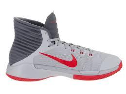 nike shoes 2016 basketball. nike men\u0027s prime hype df 2016 basketball shoe | mens shoes 844787 004