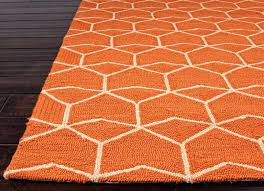photo 3 of 5 rubber backed outdoor carpet runner area rugs with backing nice look s