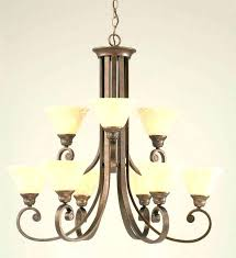 light fixture replacement glass replacement chandelier glass shades and good outdoor light fixture glass replacement light