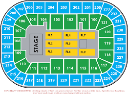 Bon Secours Wellness Arena Seating Chart Basketball Seating Maps Bon Secours Wellness Arena