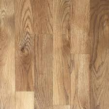 trafficmaster ember oak 7 mm thick x to 2 3 in wide trafficmaster lansbury oak 7 mm thick x 8 03 in wide 47 64 length laminate flooring