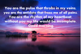 Good Morning Love Of My Life Quotes Best of Top 24 Beautiful Good Morning Love Quotes For Herhim LoveQuotesEver