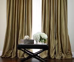drapes for sale. Dupioni Silk In Nutmeg Drapes For Sale