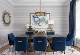18 gray dining room design ideas
