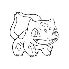 The Best Free Charmander Drawing Images Download From 156 Free