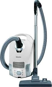miele canister vacuum reviews. Interesting Canister Miele Compact C1 Pure Suction Canister VacuumLotus White In Vacuum Reviews E