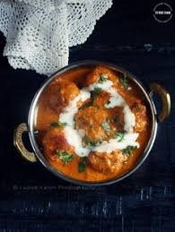ethnic recipes indian recipes desi food mets exotic let them eat cake munity great recipes noodles dish