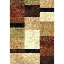 menards outdoor rugs outdoor rugs excellent rugs oasis area rug x at within area rugs modern menards outdoor rugs