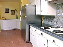 consumer reports ranges medium size of appliances brands dishwasher best professional kitchen samsung