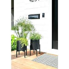 modern outdoor rug room and board outdoor rugs spruce modern planters stand modern outdoor planters modern outdoor furniture room