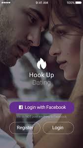 escort sex dating usa