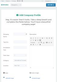 Wpjobus Review A 3 In 1 Job Board Wordpress Theme
