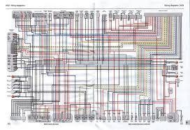 r6 wiring diagram blueprint images 61522 linkinx com large size of wiring diagrams r6 wiring diagram electrical pictures r6 wiring diagram blueprint