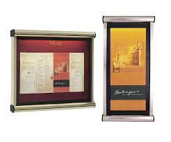 prestige display cases