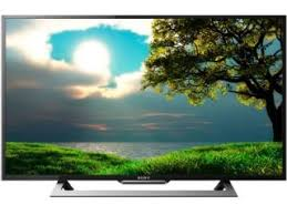 sony tv 40 inch. since the evolution of tv sony tv 40 inch t