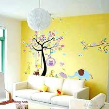 baby room decals baby room decals for walls baby room decals luxury new design tree wall baby room decals baby wall