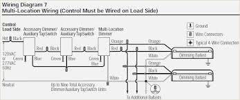 bodine ballast wiring diagram davehaynes me Emergency Ballast Wiring Diagrams for Electrical best bodine emergency ballast wiring diagram s everything