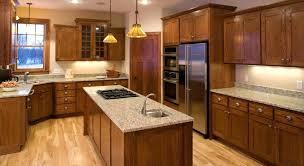 cabinets san diego. Contemporary Diego Kitchen Cabinet San Diego Cabinets Ca To T