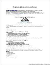 Free Resume Samples Adorable Resume Outline Free Blank Outline For A Resume Format Free Resume